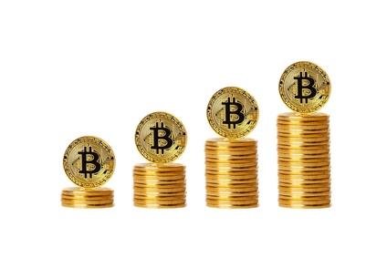 Bitcoin in Zimbabwe 7.200 US-Dollar wert