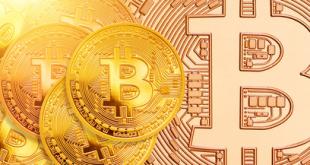 Bitfinex akzeptiert jetzt auch Euro