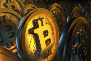 McAfee, Altucher und Co. sehen Bitcoin bei einer Millionen US-Dollar