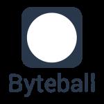 byteball-pre2