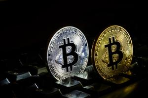 Bitcoin Verbote gehen weiter