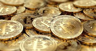 Die EU will Bitcoin Börsen regulieren, mal wieder