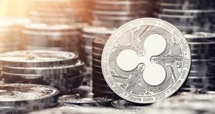 Gerüchte über Ripple auf Coinbase verdichten sich