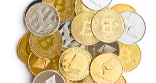 Interessante Altcoins unter einem US-Dollar