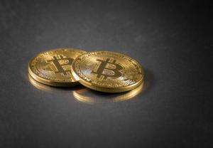 Mehrwertsteuer auf Bitcoin?