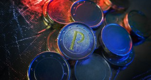 petro, new virtual currency of venezuela