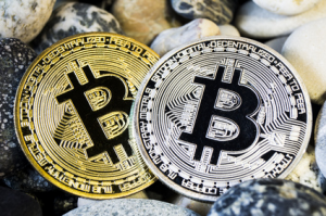 Vorerst keine Steuern auf Cryptocoins in Polen