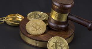 Was passiert, wenn der Staat Cryptocoins verbietet?