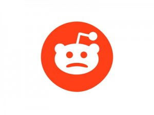 Sad Reddit Bitcoin