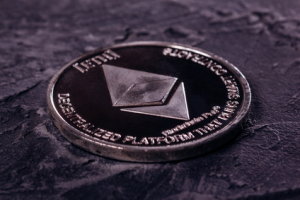 "Ethereum ein besseres Investment als Bitcoin? Brian Kelly sagt: ""Ja!"""