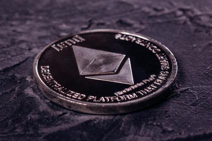 """Ethereum ein besseres Investment als Bitcoin? Brian Kelly sagt: """"Ja!"""""""
