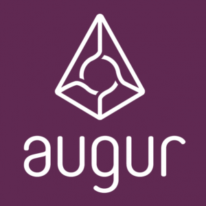 Augur-purple-logo