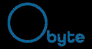 obyte-blue-transparent
